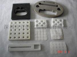 EVA胶垫/防滑垫/防震垫