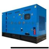 提供柴油發電機CE認證書