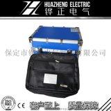 厂家直销HZ-2000B变压器抗干扰精密介损测试仪