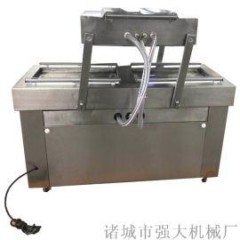 青海牦牛肉真空包装机 不锈钢全自动包装机供应