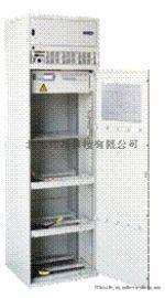 中兴ZXDU68 S301中兴直流开关电源柜