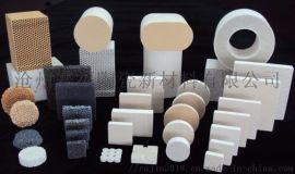 球铁/灰铁滤渣片 赛福陶瓷
