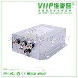 变频器输出端专用电源滤波器 深圳维爱普滤波器