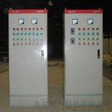 XL-21開關櫃,廠家直銷XL-21動力低壓配電櫃