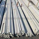 耐腐蝕不鏽鋼管 大口徑不鏽鋼無縫管