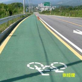 上海透水地坪添加剂生产厂家
