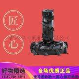 锄草机轮胎轮胎3.50-5农用机械轮胎