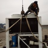 中央空调回收 上海中央空调回收公司