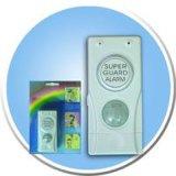 红外线防盗报警器(SV-603)