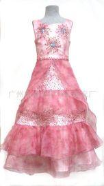 儿童礼服2