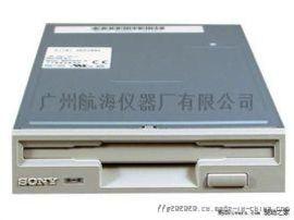 幸运28老群,磁盘拷贝机,群6208889