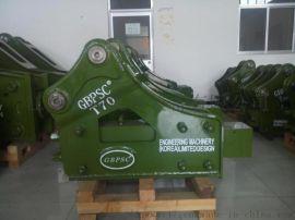 挖机破碎锤T70钎杆直径75 厂家直销  保障