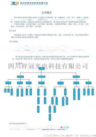 北京供应梓冠单模光纤滤波器