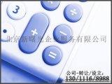 北京艺术培训公司转让细节艺术培训中心出售情况