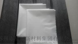 PE发泡膜 防静电珍珠纸