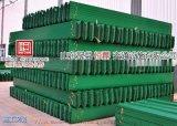 波形护栏板厂家双波护栏板镀锌护栏板