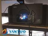 單機被動式偏振3D系統 研拓YANTOK