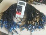 哪余有賣電子測溫儀13772489292
