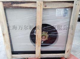 环保绿色节能冷干机D780IN-A
