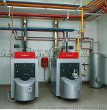青島酒店鍋爐改造,青島賓館暖氣改造鍋爐改造,青島史密斯商用鍋爐熱水器