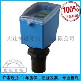一体分体防爆式超声波液位计水位计物位传感器