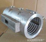 铸铝加热器 铸铝加热板 铸铝加热圈