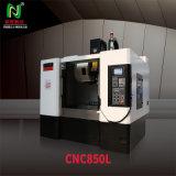 CNC加工中心CNC-850L