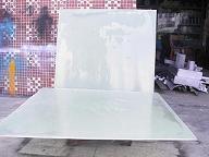 玻璃纤维板(012)