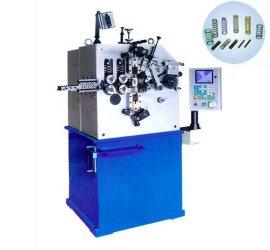 压簧机械(JS-826)