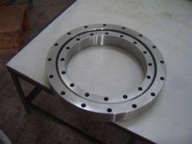 sdzc011.30.630 回转支撑 转盘轴承