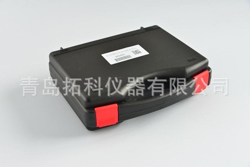 青岛化工粉末水分仪,塑料粒子水分计,**测湿仪MS350