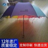 雨傘生產定製工廠 直杆傘摺疊傘生產廠專業生產廣告雨傘