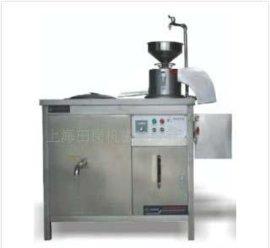 电热商用豆浆机(TG-30)