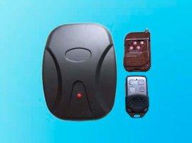 卷帘门摇控器(DS-RSD001)