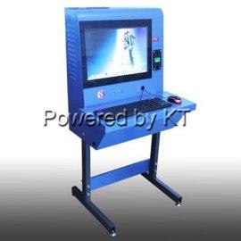 投币式投放电脑(TC-008)