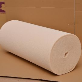 供应防火过滤棉 进口阻燃过滤棉 科德宝过滤棉