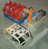 PE/HDPE管道热熔对接机(KY90-315)