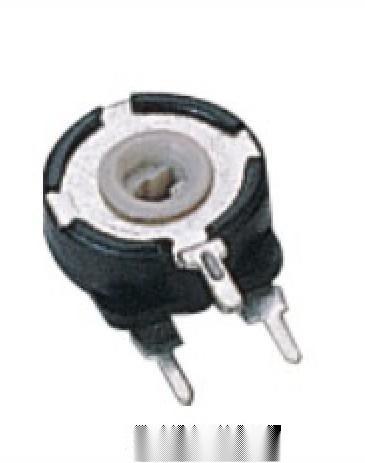 西班牙電位器