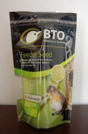 宠物食品包装袋(ZT-2)