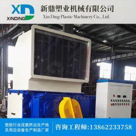 江苏厂家直销塑料破碎机粉碎机PC400型破碎机料粉碎机