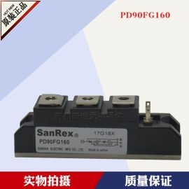 全新原装可控硅PD160F160  现货
