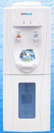 家用立式电子制冷饮水机(F928)