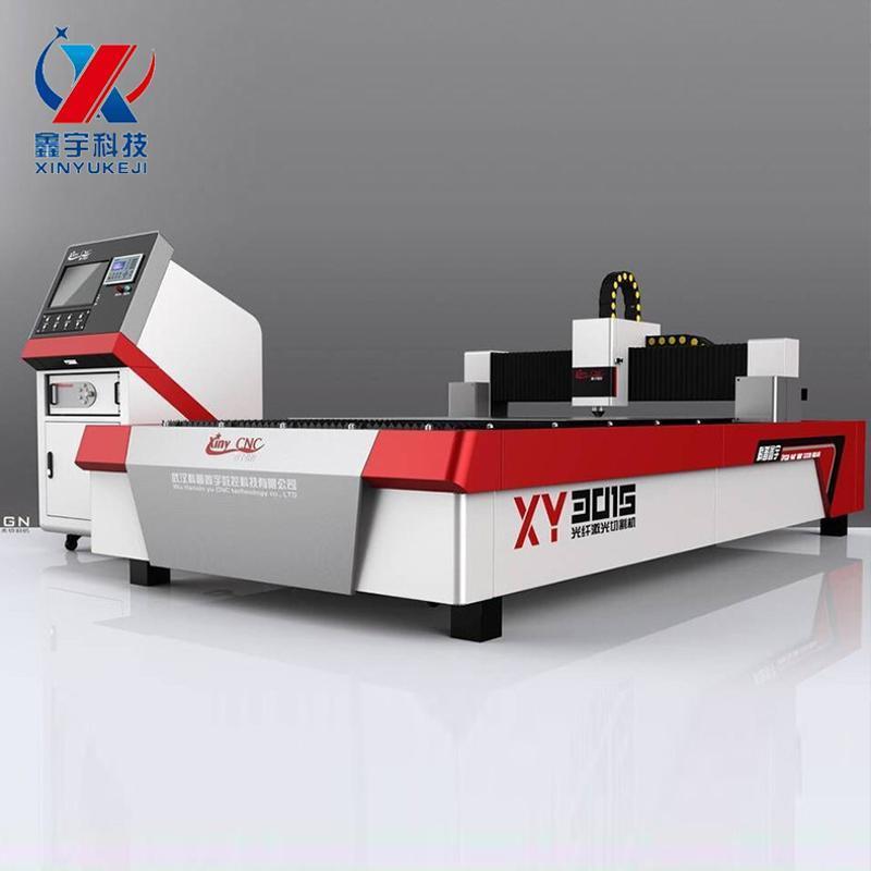 工艺品小型激光切割机 厂家销售小型激光切割机