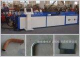 各类全自动数控弯管机供应 CNC弯管机