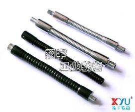 蛇形管,深圳金属软管,深圳金属定型软管
