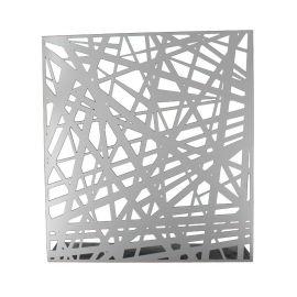 厂家供应镂空铝单板工程装饰幕墙雕花铝单板规格定制