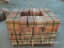 海东地区文化石厂家大理石文化砖批发供应