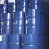 美国陶氏99.5% 二乙二醇己醚 丹沛化工长期现货供应