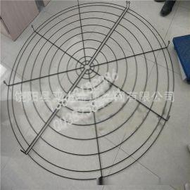 批发风扇网罩  风机网防护罩 新风系统防护网罩