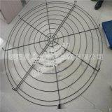 批發風扇網罩  風機網防護罩 新風系統防護網罩